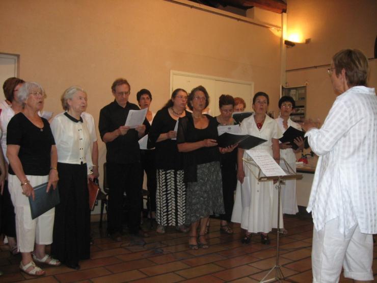 Vindalium en 2008