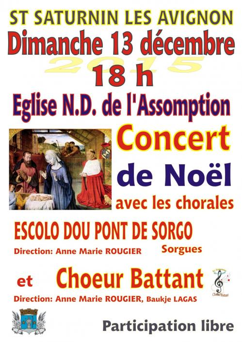Affiche concertstsat13122015variantea4