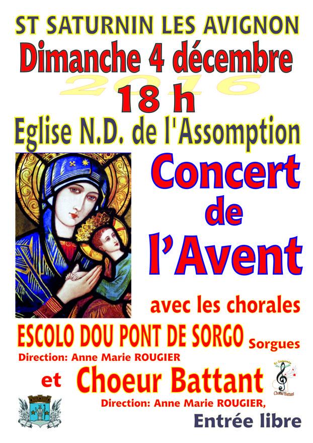 Affiche concertstsat4122016site