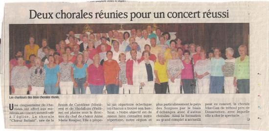 bretons-journal.jpg