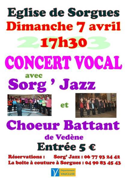 concert-sorgjazzavrilaffichea4.jpg