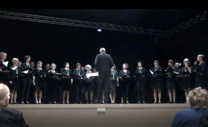 Concert1542019site 1